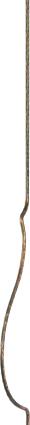 123001-150cm