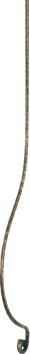 123005-125cm