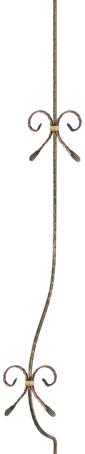 123050-160cm