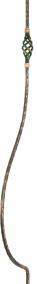 123065-100cm