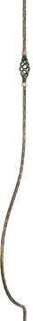 123065-125cm