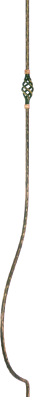 123065-140cm