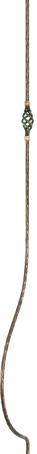 123065-160cm