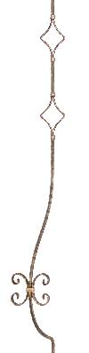 123105-140cm
